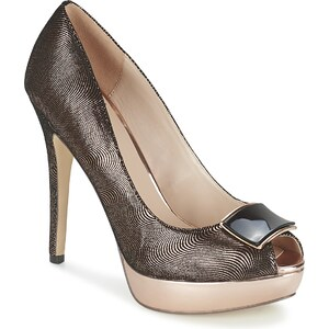 Menbur Chaussures escarpins ALJARAFE