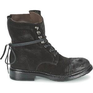 Now Boots VERVEINE