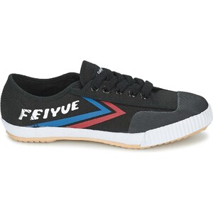 Feiyue Chaussures FE LO CLASSIC CANVAS