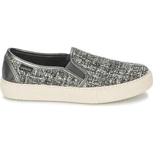 Victoria Chaussures SLIP ON TWEED