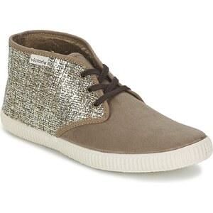 Victoria Chaussures TWEED ANTELINA