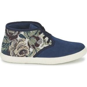 Victoria Chaussures FANTASIA