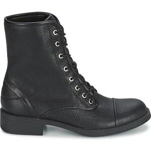Esprit Boots CHEZANNE BOOTIE