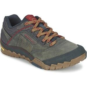 Merrell Chaussures ANNEX