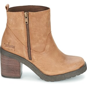 Coolway Boots IGGY