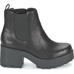 Coolway Boots IRBY