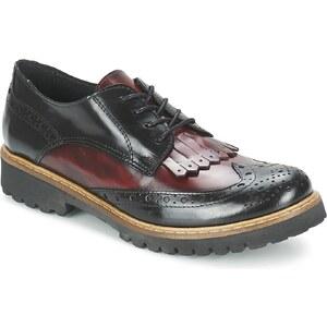 Felmini Chaussures MARTA