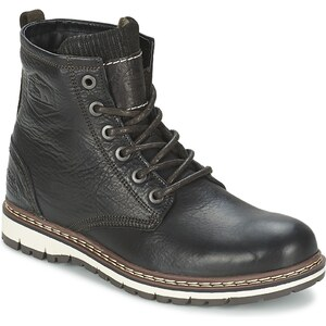 Bullboxer Boots FALLOU