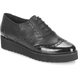 Jonak Chaussures SINTRA