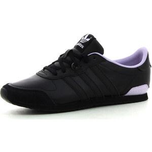 Sneaker ZX 700 Be low Femme von adidas