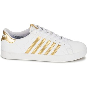 K-Swiss Chaussures BELMONT SO