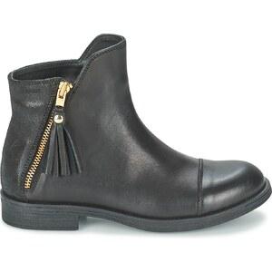 Geox Boots enfant LOUMITAGO