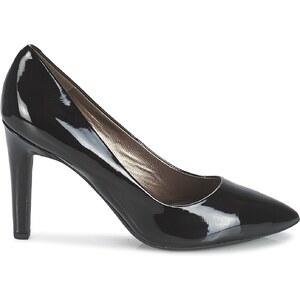 Geox Chaussures escarpins CAROLINE A