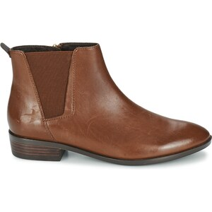 Geox Boots LOVER A