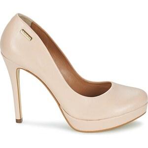 Dumond Chaussures escarpins MIRROURO