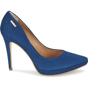 Dumond Chaussures escarpins MARINHO