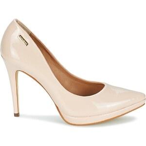Dumond Chaussures escarpins BEGO