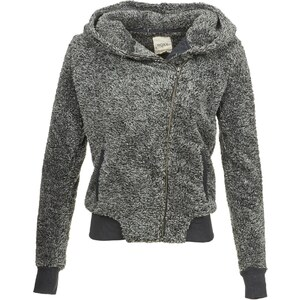 Roxy Sweat-shirt BIG WORLD