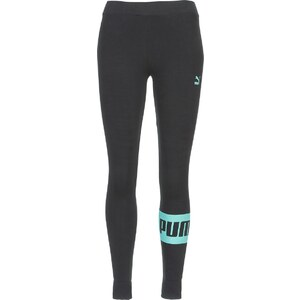 Puma Collants ICON LEGGINGS