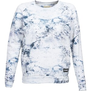 Eleven Paris Sweat-shirt SUNBARA JP