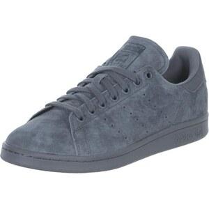 adidas Stan Smith Adidas Schuhe onix/bold onix