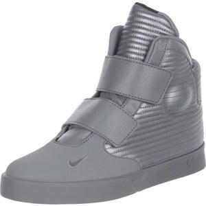 Nike Flystepper 2k3 Schuhe grey