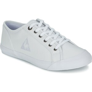 Le Coq Sportif Chaussures DEAUVILLE+ SYN