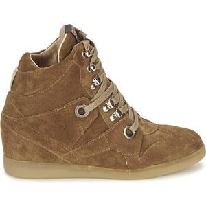 Serafini Chaussures MANHATTAN