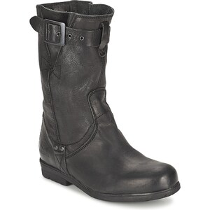 P-L-D-M by Palladium Boots DAISY TUG