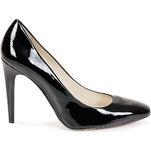 Buffalo Chaussures escarpins PANTENKI