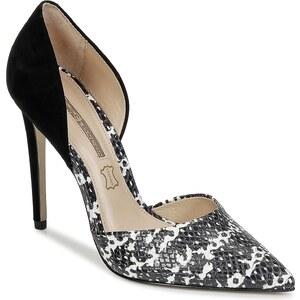 Buffalo Chaussures escarpins SNAKI