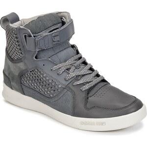 G-Star Raw Chaussures YARD BULLION FENCER