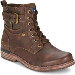 Tom Tailor Boots CROUZZI