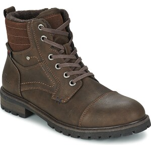 Tom Tailor Boots CROUMI