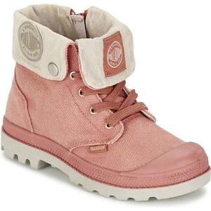 Palladium Boots enfant BAGGY KID