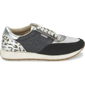 Les Tropéziennes par M Belarbi Chaussures CALIFAT