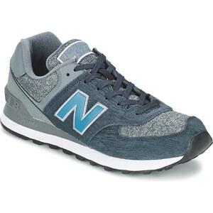 Sneaker ML574 von New Balance