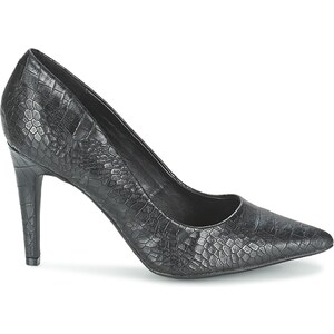 Moony Mood Chaussures escarpins GORLEMA
