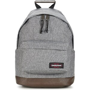 Eastpak Sac à dos WYOMING 24L