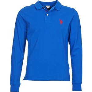 U.S Polo Assn. Polo ISTITUTIONAL