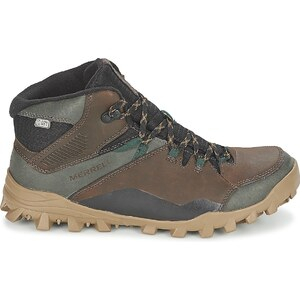 Merrell Chaussures FRAXION THERMO 6