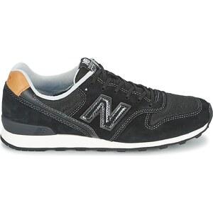 New Balance Chaussures WR996