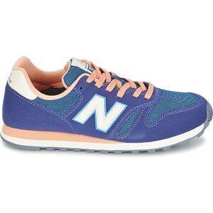 New Balance Chaussures WL373
