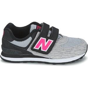 New Balance Chaussures enfant KV574