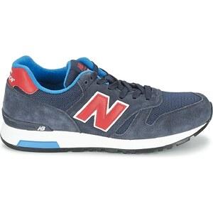 New Balance Chaussures ML565