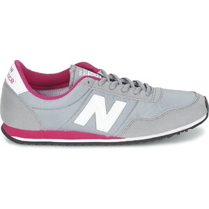 New Balance Chaussures U396
