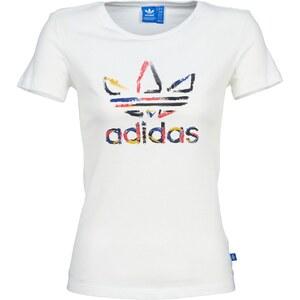 adidas T-shirt TREFOIL TEE
