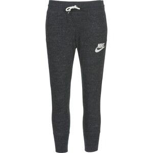 Nike Jogging GYM VINTAGE