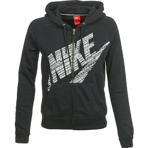 Nike Sweat-shirt RALLY LOGO FULL ZIP