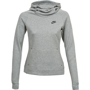 Nike Sweat-shirt TECH FLEECE